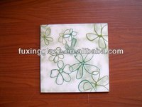 Ceramic Floor Tile(any size)