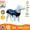 OEM ODM Pet Clothing Dogs Sport Shirt Cheap Clothes For Rain Dog Dog Apparel