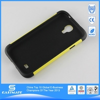 premium soft tpu for samsung galaxy s4 smartphone