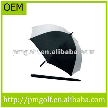 Promotional Nice Golf Umbrella