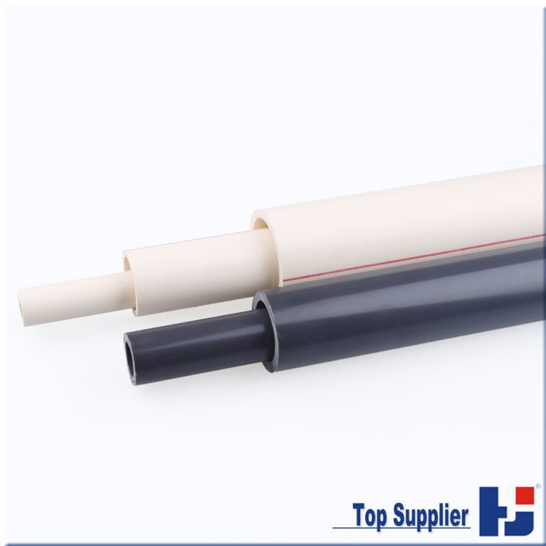 Good quality free sample factory manufacturing top supplier all types water system heat resistant pipe insulation