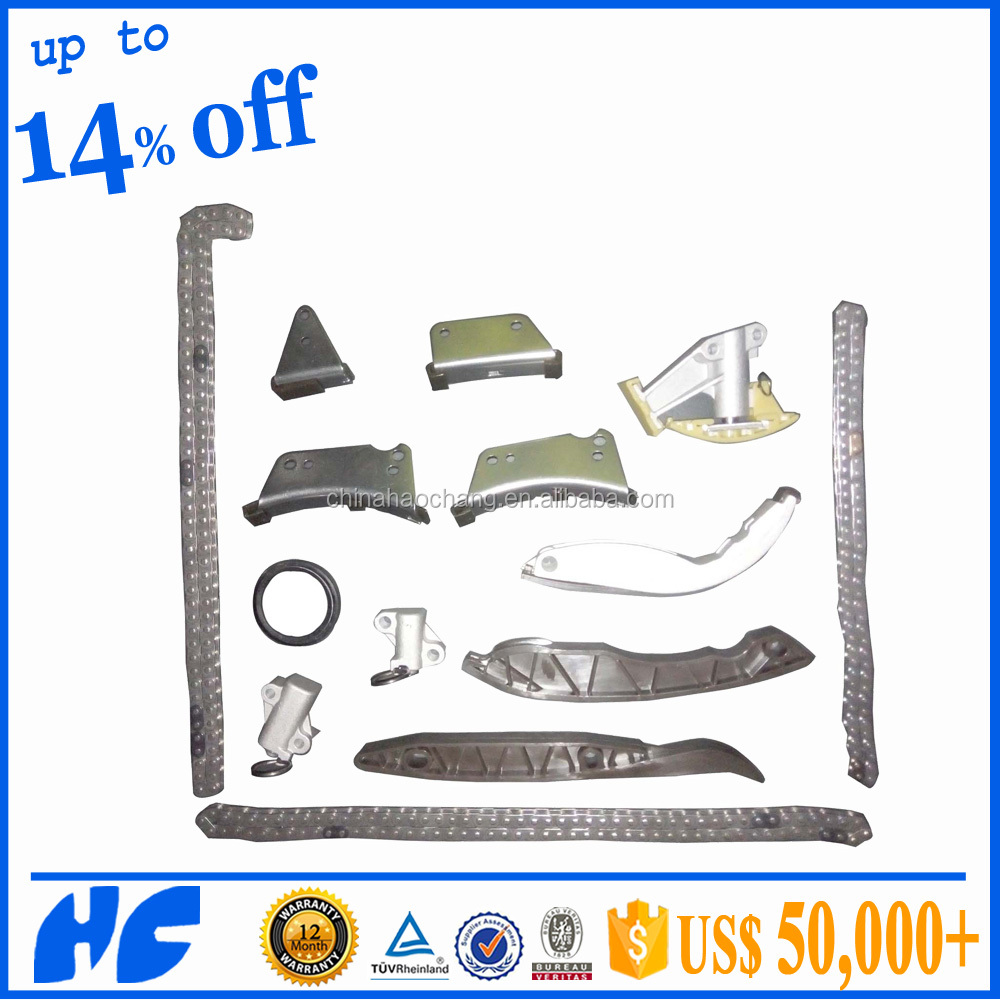 Discount ! Timing chain kit used for Hyundai D4CB