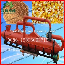 cheap price hot air rotary dryer, Chicken Manure Fermenting and Drying Equipment