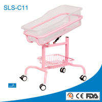 NEW DESIGN Mobile Baby Cot for Hospital Baby Cot Mobile at Competitive Prices