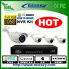 cap camera, surveillance cctv ahd camera, cctv security ahd camera kit