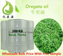 Best Market Rate Natural Oregano Oil Bulk Edible Oregano Essential Oils Prices