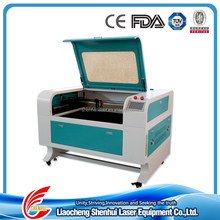Factory looking for agents mylar stencils laser cutting machine (need importer and agents)