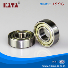 deep groove ball bearings all sizes miniature 6000 6200 6300 used in electric cars,motorcycles,electric tools and the like