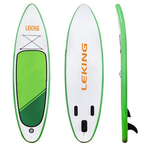 SUP paddle stand up surf board for water sport