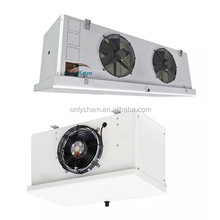 Air Cooled Top Quality used cold room evaporator For Sale