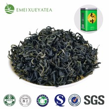 Best selling products 2017 in USA beauty slimming tea leaf tea