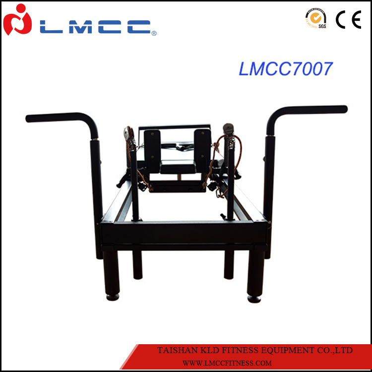 LMCC LMCC7007 Multifunctional Gym Exercise Machine Buy Reformer Pilates Machine