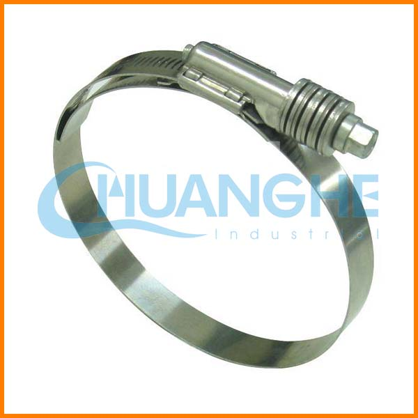 List manufacturers of stainless steel wire rope fasteners