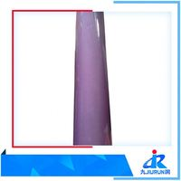 China PVC Transparent Soft Cling Film Wrapping