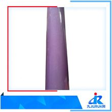 China PVC Transparent Soft Cling Film for Wrapping