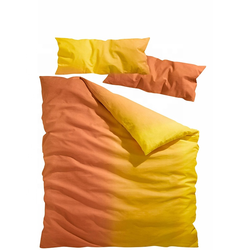 i@home Home deco duvet cover sets bedding linen bed <strong>sheets</strong> textile bed <strong>sheet</strong> oem