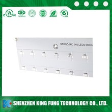 printed circuit board recycling equipment,metal pcb design manufacturer pcb board with UL and ROSH