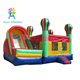 Customize business kids inflatable bouncer /bounce house/jumping castles with prices for sale