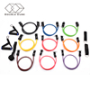 Yoga Loop Set Crossfit Resistance Silicon