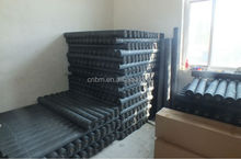 Fiberglass Insect Screen Mesh with Good Quality and Competitive Price