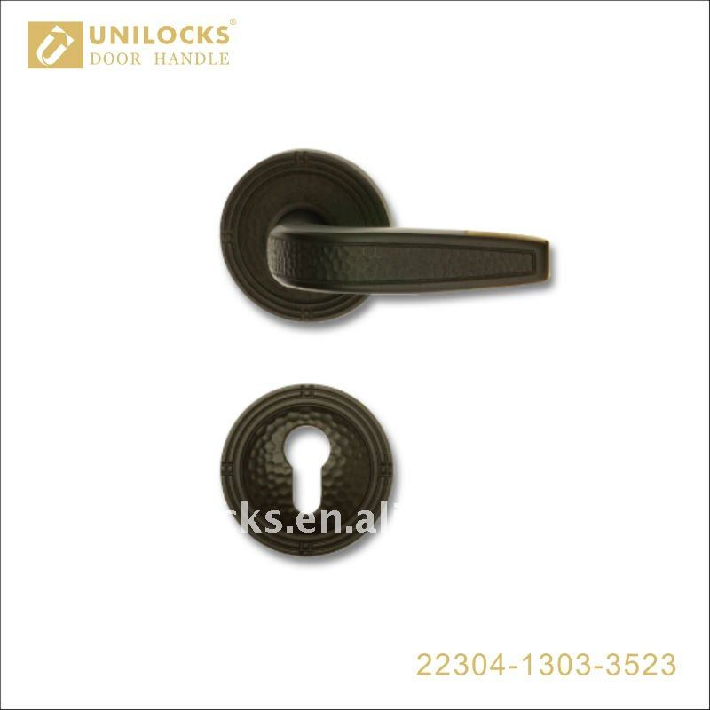 brass abs furniture handle