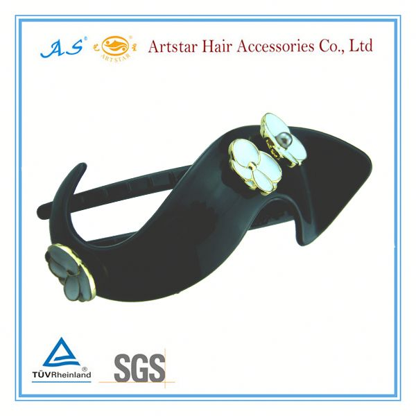 Artstar asian hair ornaments