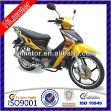 asia wolf 90 110 cc cub MOPED SCOOTER MOTORCYCLE 50CC 100CC 110CC