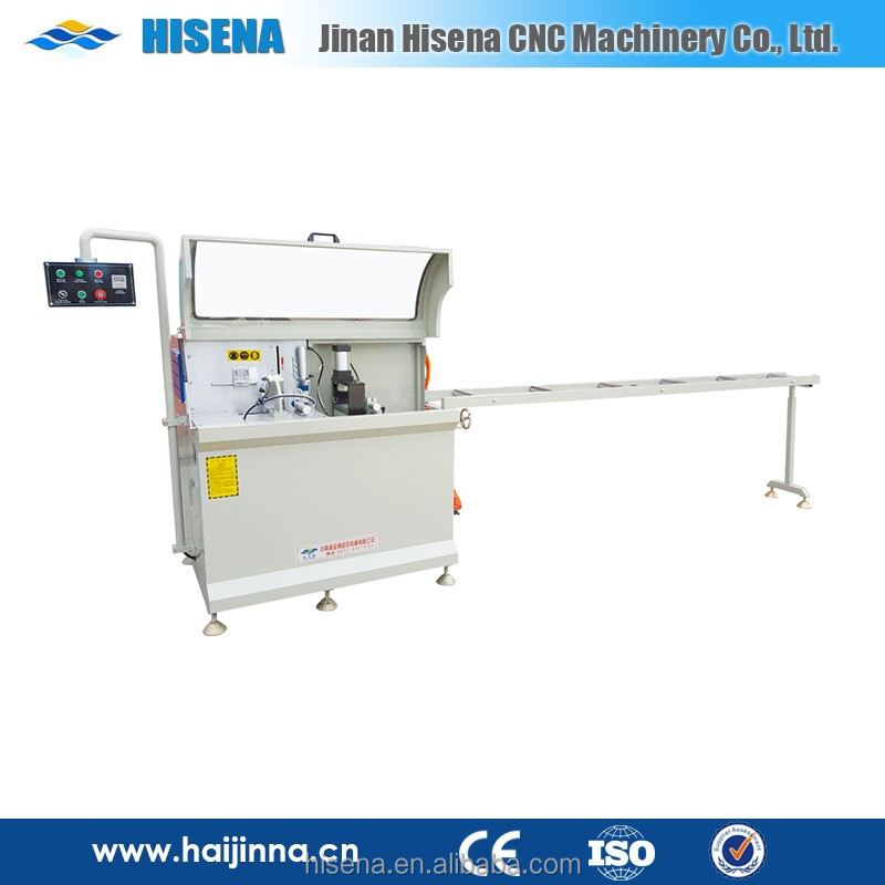 design cutting machine plastic doors making machine pvc welding machine portable