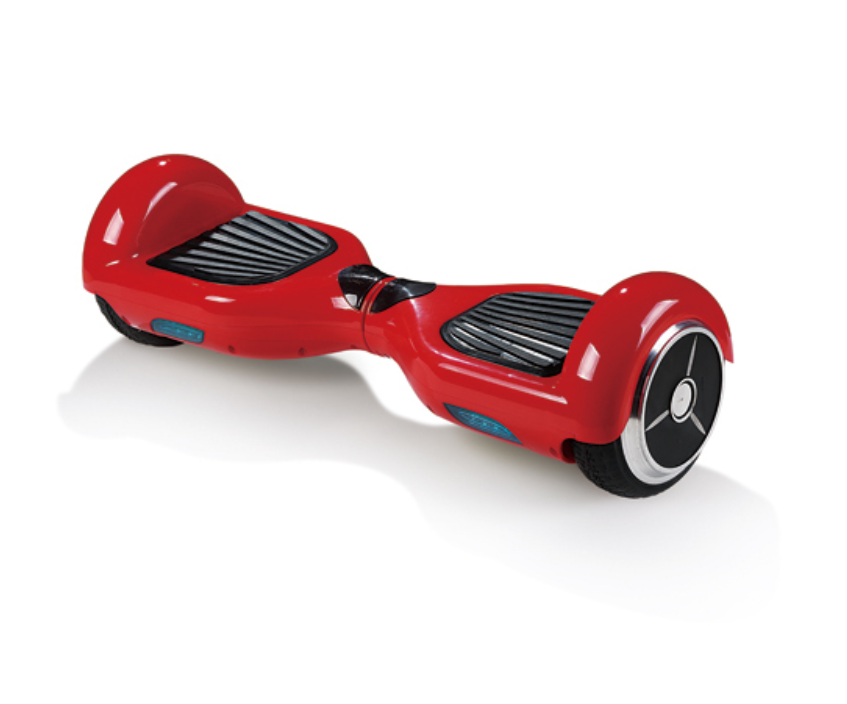 low price balance scooter 2 wheel self balance scooter smart balance electric scooter