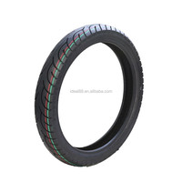 Cheap Hot Sale New Technology motorcycle tire