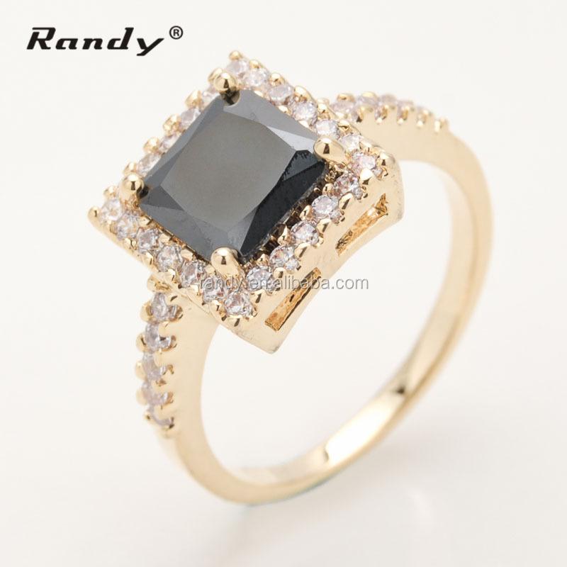 China 24kt gold ring wholesale 🇨🇳 - Alibaba