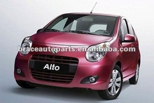 suzuki Alto genuine part