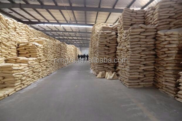 Bottle Grade PET granules PET chips fiber grade 100% virgin PET resin