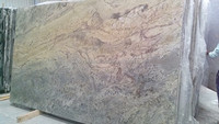 Indian surf green granite at very good price.