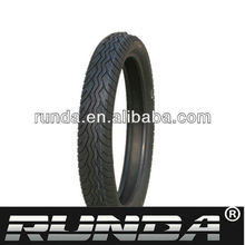 motorcycle tube and tire 90 90 18