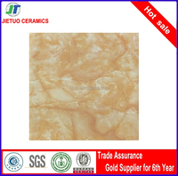 spanish porcelain tile manufacturers/italian marble stone flooring tile/marble tile lowes polished marble tile