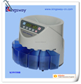 Coin Counter KSW 550B.