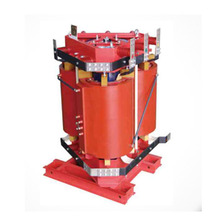 High Insulation Safety Factory 2000 kva high voltage transformer price