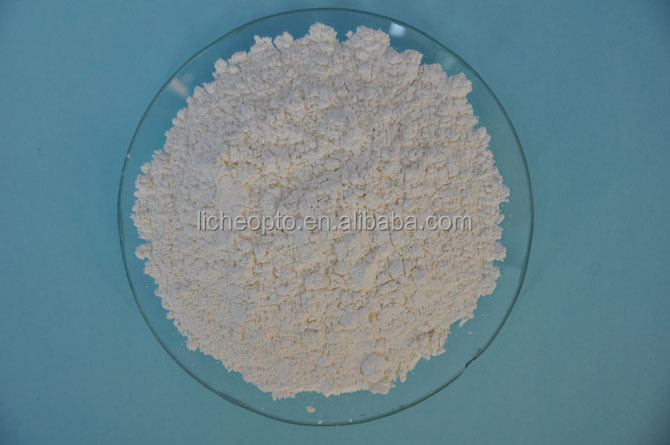 rare earth high purity Dysprosium oxide Dy2O3