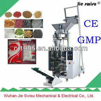 buy ready machine