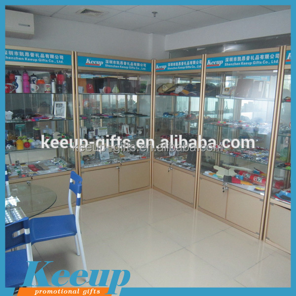 China Wholesale Custom Made Commemorative Medal and Trophy Holder
