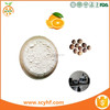 "Top sell high quality organic citrus extract powder "" Botanical extract-Cardiovascular health"""