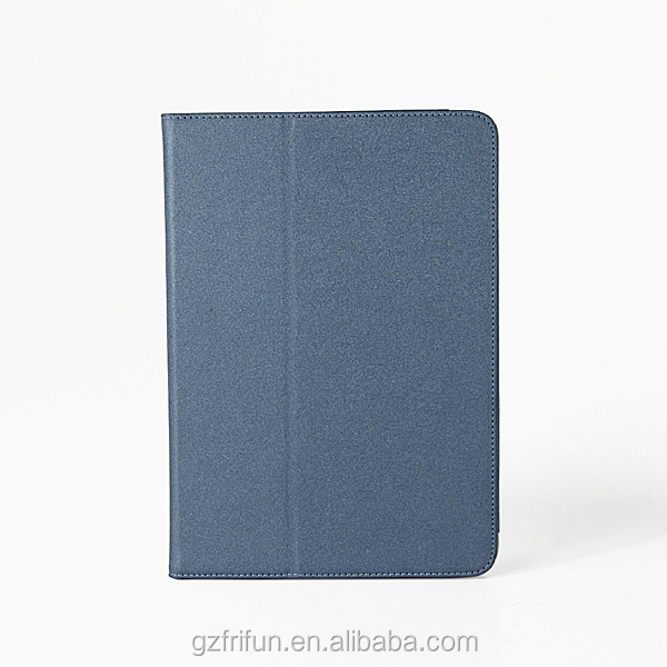 for iPad Air, 4/3/2, for iPad Air 2 flip stand case