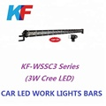 NEW! Car  LED Work Lights Bars, KF-WSSC3 Series