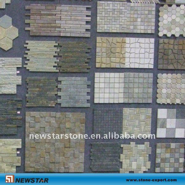 piedra interior paredes de panel para la venta buy product on alibabacom