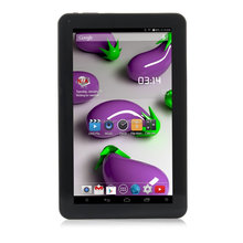 13 inch tablet pc case/firmware android pc tablet with case