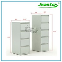 Ready Assembled Wardrobes, Flat Packed Ready Assembled Wardrobes Chinese Factory