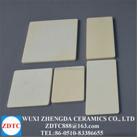 high heat resistant ceramics board