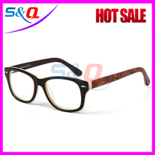 2016 latest optical eyeglass frames for women