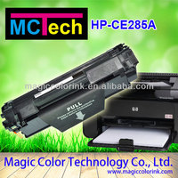 CE285A for HP LaserJet P1102 1102W 1132 1212 M1130FP Printers 285a toner cartridge